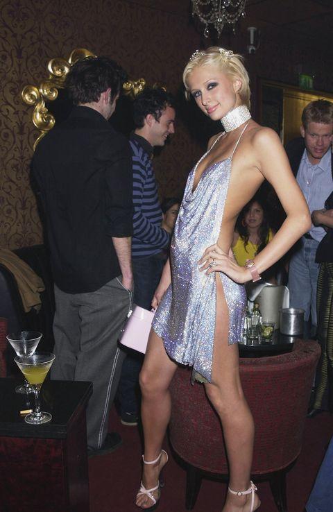 Leg, Dress, Fashion accessory, Drink, Stemware, Fashion, Drinkware, Thigh, Wine glass, High heels,