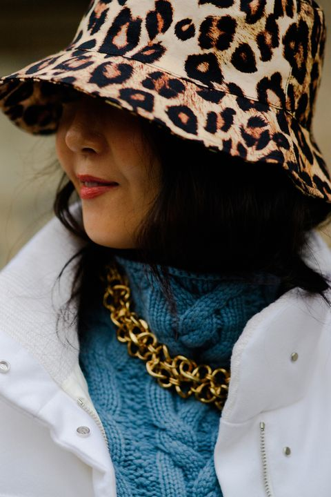 Clothing, Hat, Sun hat, Fashion accessory, Headgear, Wool, Costume accessory, Fedora, Costume hat, Beanie,