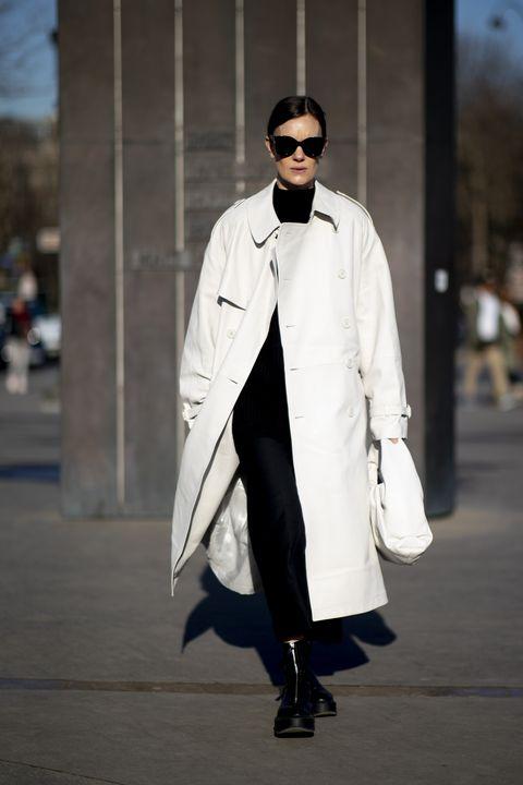 couture paris fashion week street style
