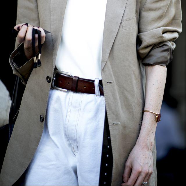 outfit pantaloni di lino, pantaloni di lino, pantaloni eleganti lino, pantaloni lino donna, pantaloni cropped lino, pantaloni di lino larghi, pantaloni e casacca in lino, pantaloni larghi di lino, pantaloni lino cavallo basso, pantaloni lino corti, pantaloni lino donna larghi, pantaloni lino donna pinocchietto, pantaloni palazzo di lino, pantaloni vita alta lino, pantaloni lino donna estivi, pantaloni lino estate, hm pantaloni lino, max mara pantaloni lino, pantaloni in lino benetton, pantaloni in lino zara, pantaloni lino armani