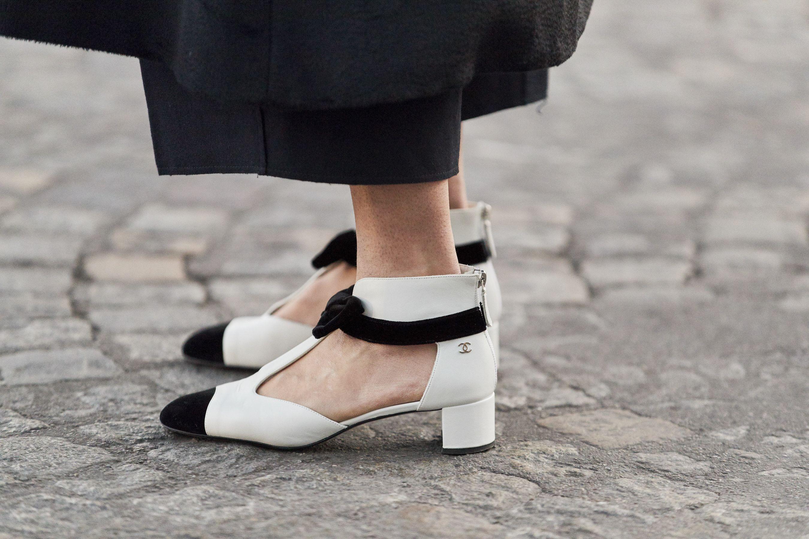 Los Mejores Zapatos De Moda Para Uso Diario (2020)