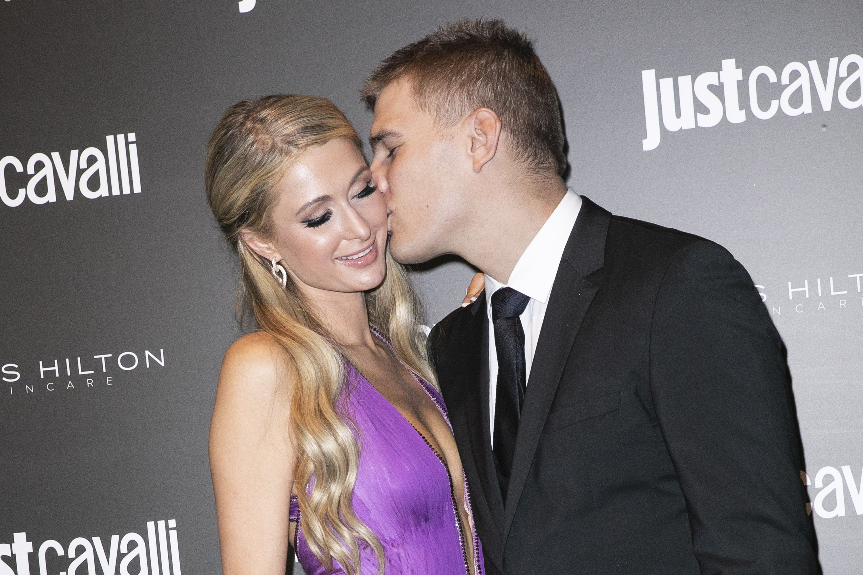 The Biggest Celebrity Breakups Of 2018 Celeb Divorces And Splits