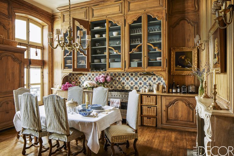 paris house tour kitchen 1494877139