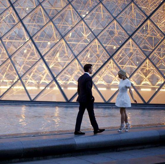 bffcca55a1 80 Short Wedding Dresses - Tea Length and Knee Length White Wedding ...
