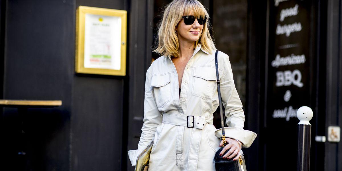 9815df42514d Fashion on Flipboard by Harper s Bazaar UK