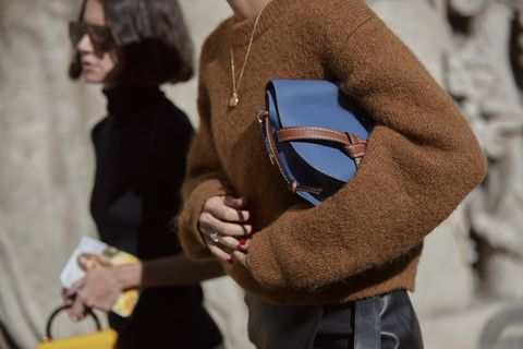 Hand, Street fashion,
