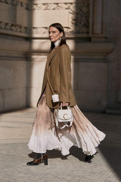 borse bianche estive donna tracolla, borse bianche primavera estate, borse bianche di marca, borse bianche donna firmate