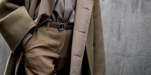 moda pantaloni 2019, pantaloni a vita alta 2019, tendenze pantaloni primavera 2019