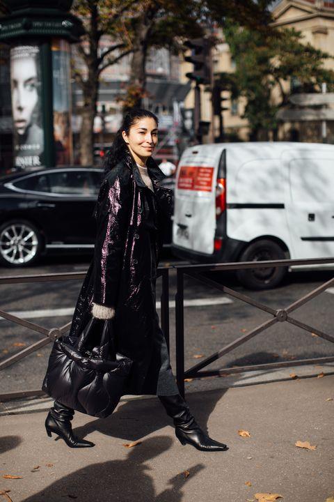best street style details milan fashion week ss22 day 8