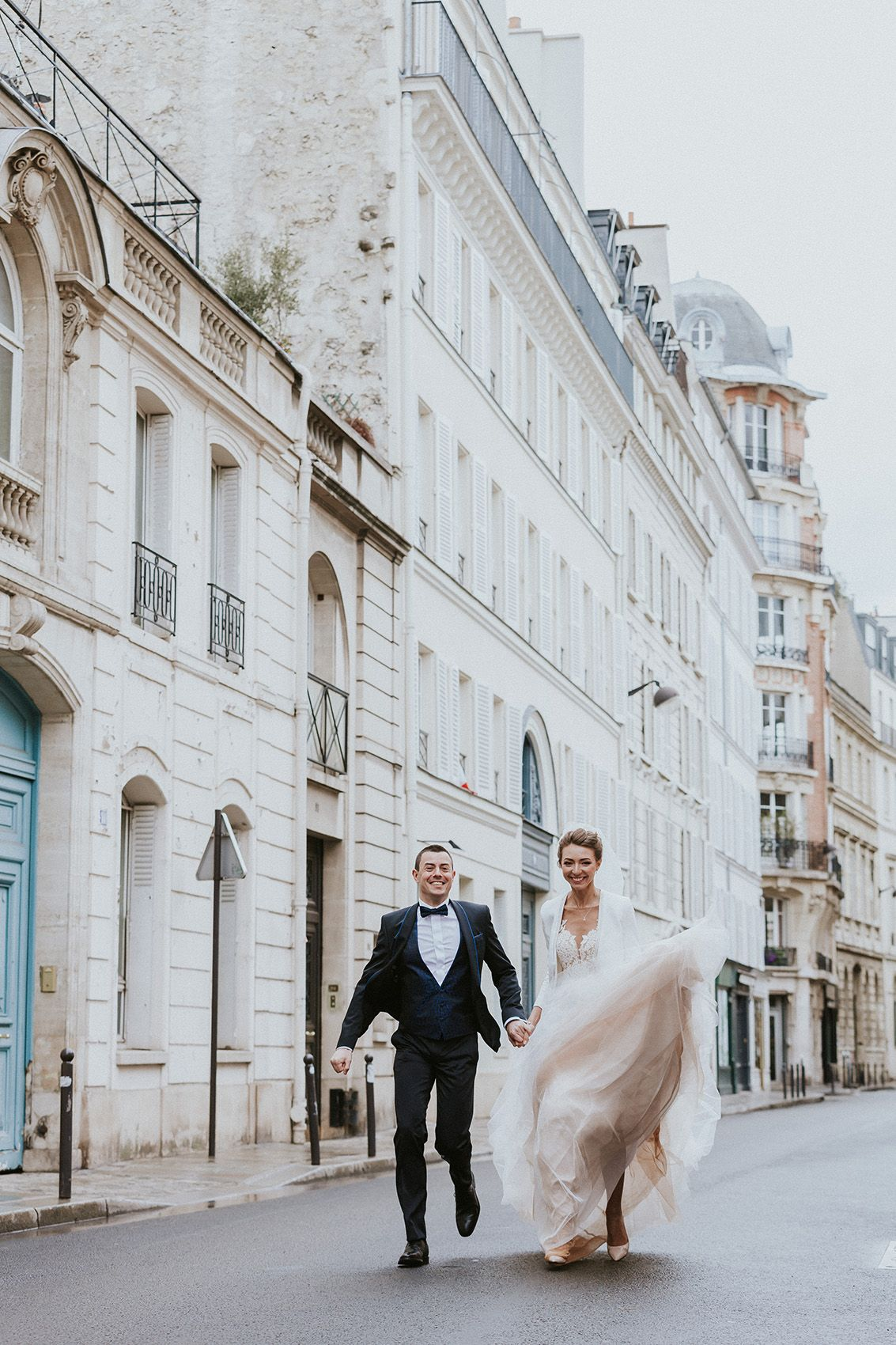 20 Best Paris Wedding Photos - Wedding Photography