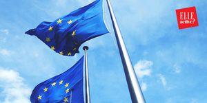 Parità di genere: il progetto europeo European women alliance