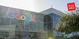 Parità salariale: da Google le donne sono pagate più degli uomini
