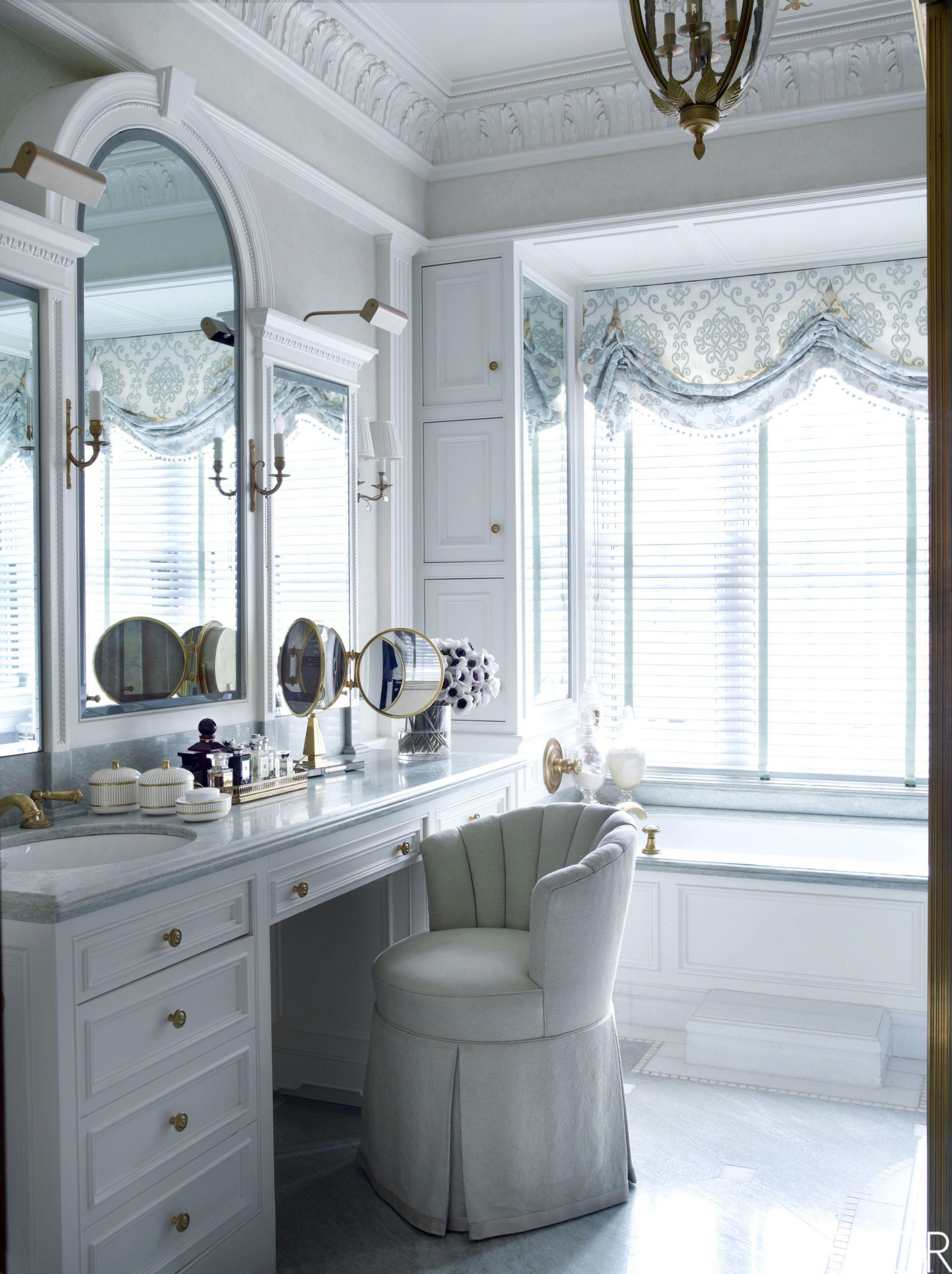 23 Best Bathroom Storage Ideas - Bathroom Organizers
