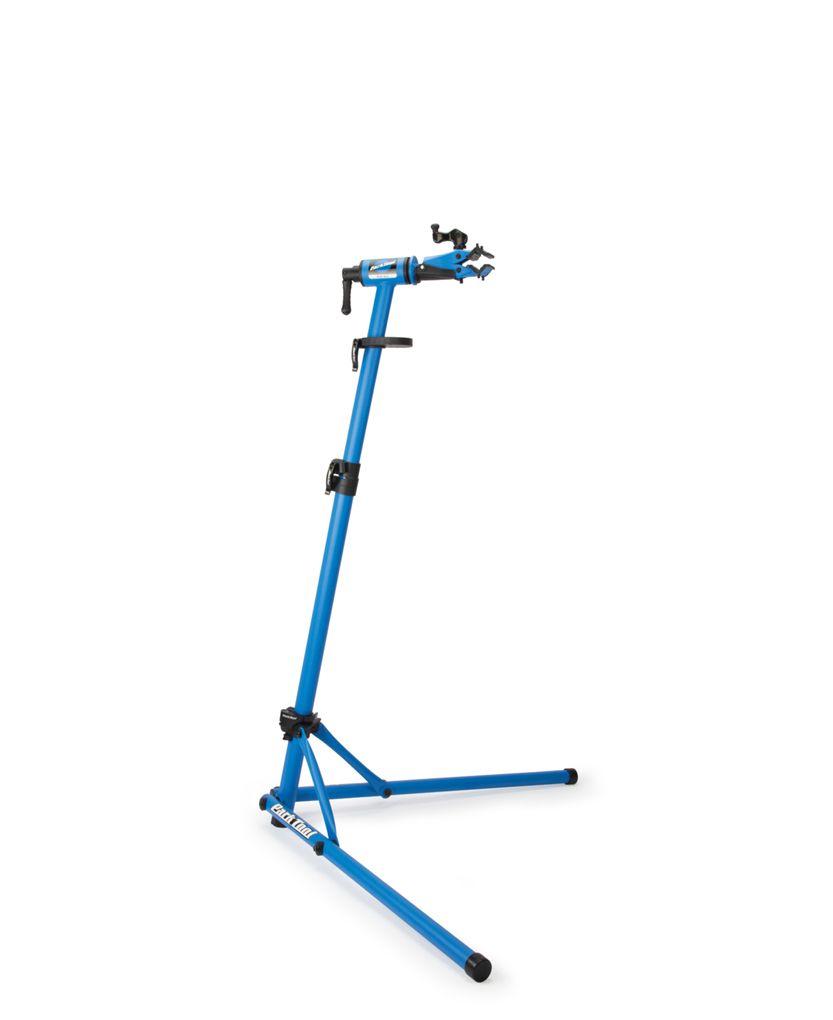 Bicycle Seat Post Clamp Lock Ultra light Repair Maintenance Supplies Utility