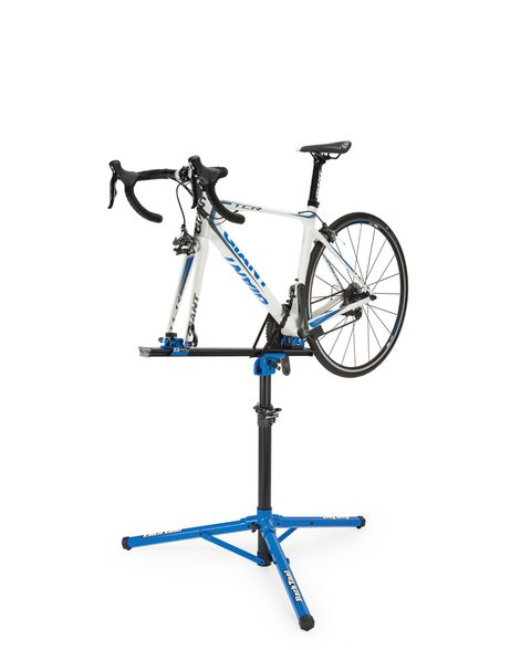 Best Bike Stands 2020 Work Stands For Bikes