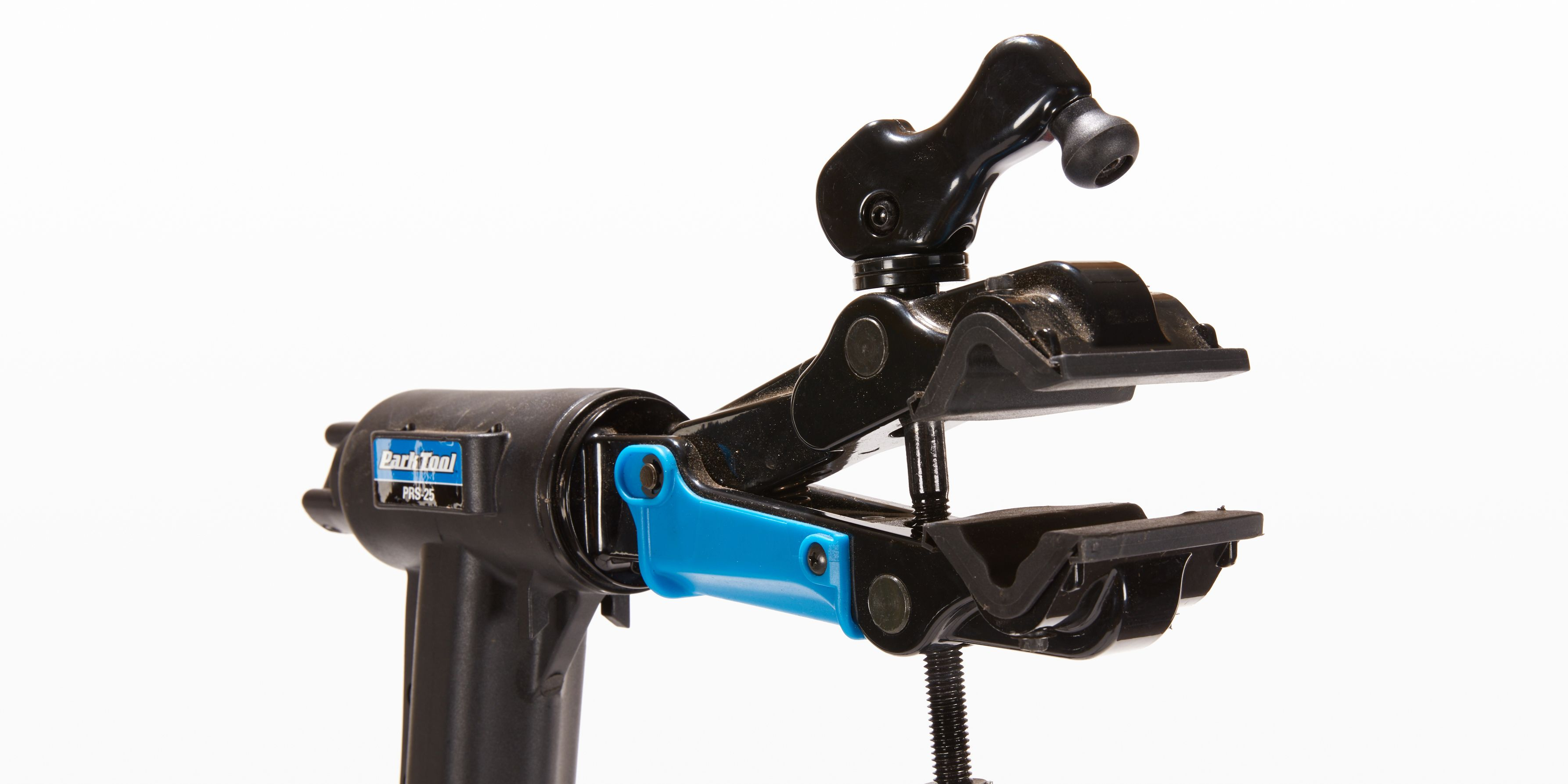 Park Tool PRS 25 Stand