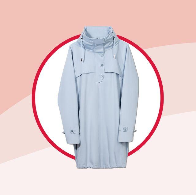best women's parka jacket