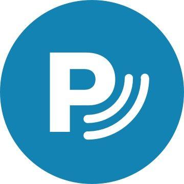 Active Park Assist icon