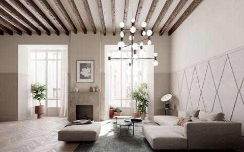 apartamentos de lujo en palma de mallorca