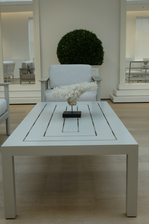 mckinnon and harris parsons coffee table