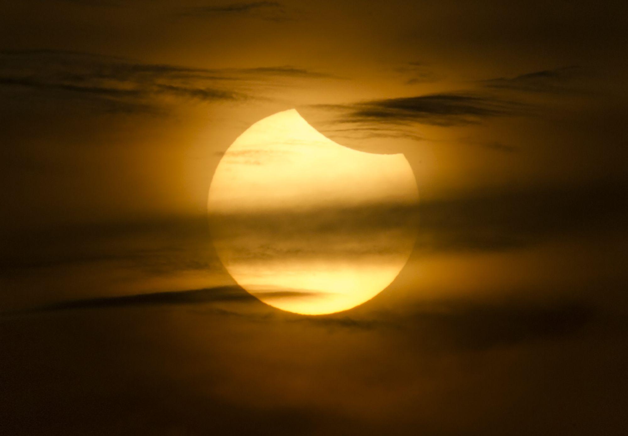 lunar eclipse july 2019 astrology
