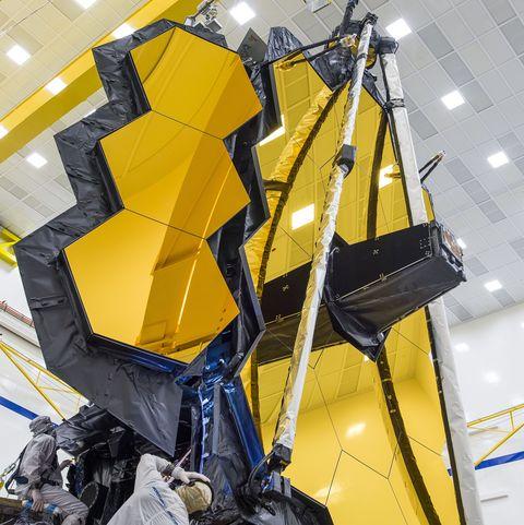 Yellow, Vehicle, Engineering, Machine,