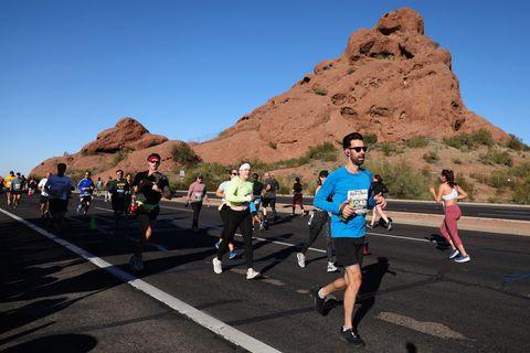 2022 Marathon Calendar.Marathon Calendar Half Marathon Calendar 2021