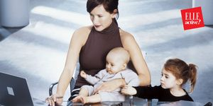 Partita iva e maternità cosa c'è da sapere