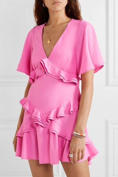UK Summerparty dresses
