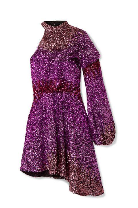 best party dresses 2019