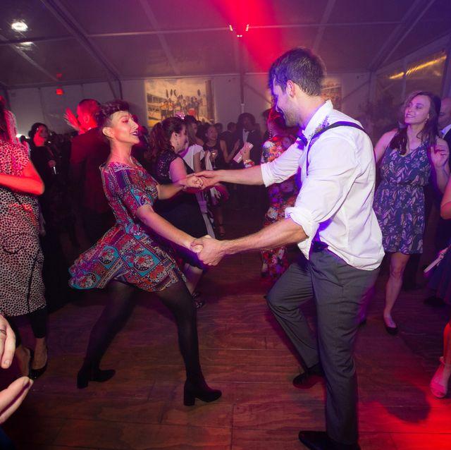 Entertainment, Event, Dance, Performing arts, Fun, Disco, Performance, Party, Nightclub, Ceremony,