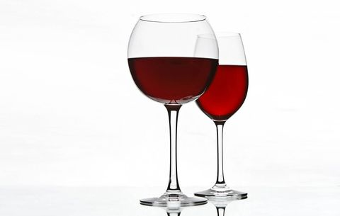wine less