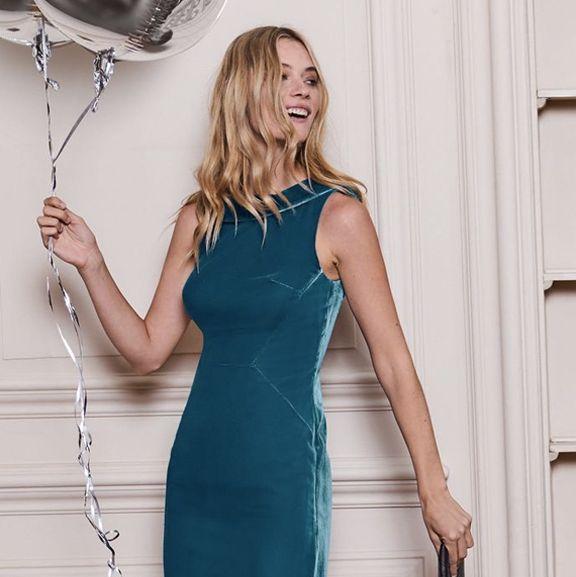 Party wear for women