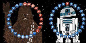 pasapalabra star wars