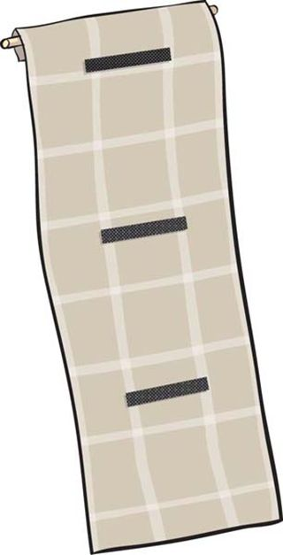 Beige, Pattern, Plaid,