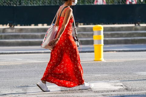 street style in paris   may 2020