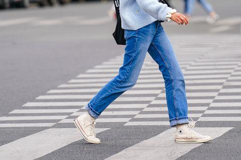 converse的真實身分是拖鞋?「曾是奧運籃球指定用鞋、為美軍生產裝備」6件事解密百年鞋履品牌converse