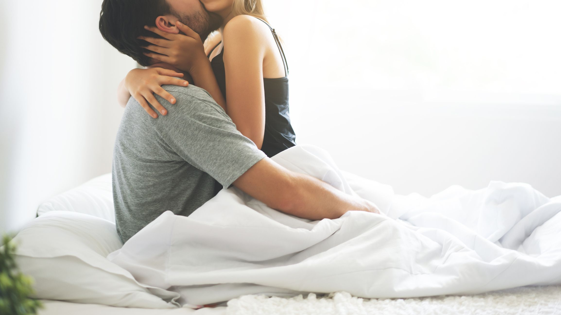 The Best and Worst Sex and Dating Trends of the Decade