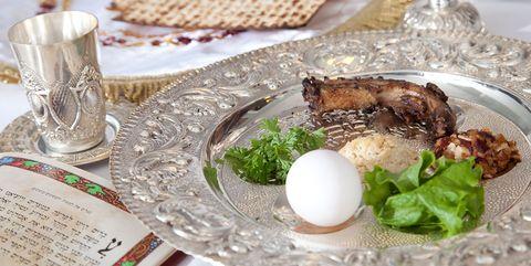 Dish, Food, Cuisine, Ingredient, Meal, À la carte food, Breakfast, Brunch, Recipe, Table,