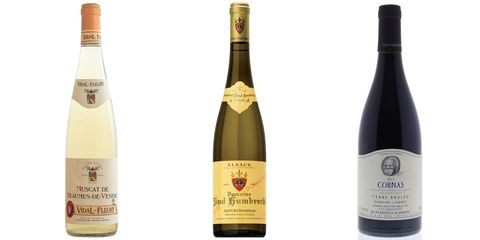 Bottle, Alcoholic beverage, Glass bottle, Drink, Wine bottle, Alcohol, Liqueur, Wine, Product, Distilled beverage,