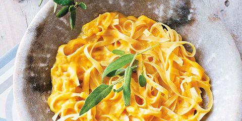 Recetas Fáciles Rápidas Y Económicas Cocina Fácil