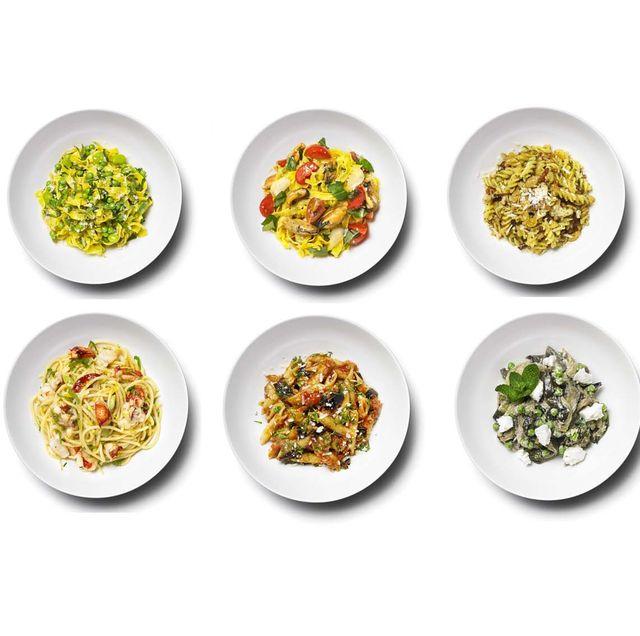 Cuisine, Food, Dish, Ingredient, Mukhwas, Vegetarian food, Produce,