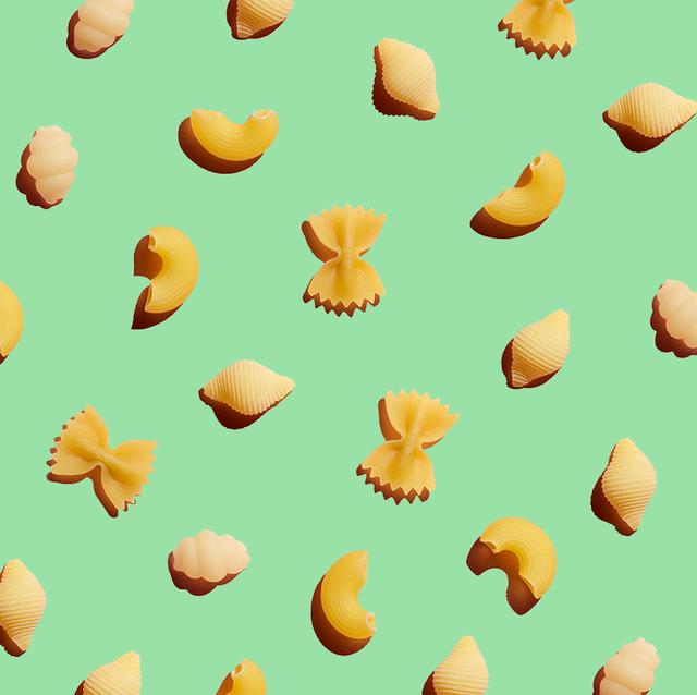 best pasta brands
