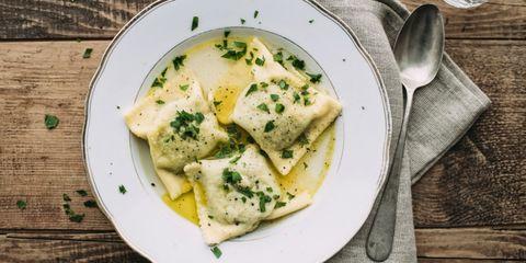 pasta-basics