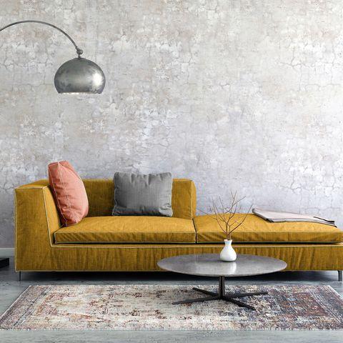 Home decorating ideas - decorating ideas