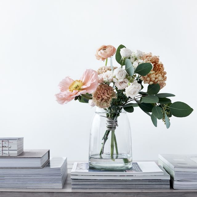 30 Beautiful Spring Flowers Spring Flower Arrangement Tips