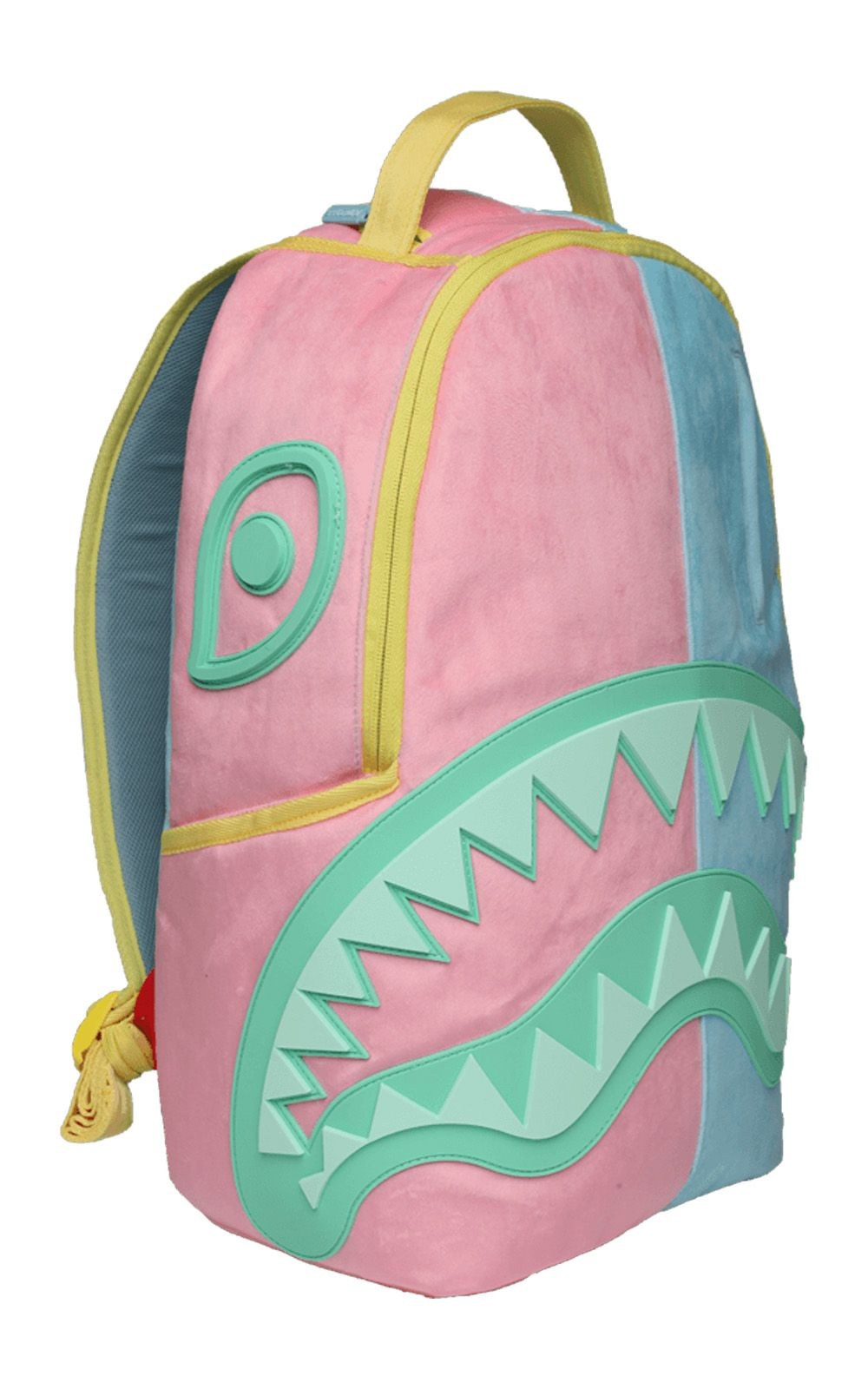 adidas rucksack pastel rose light multicolor