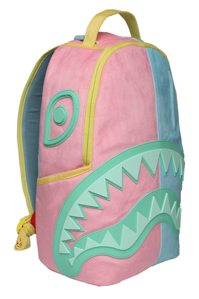 28 Cute Backpacks For School Best Girls Book Bags For 2018