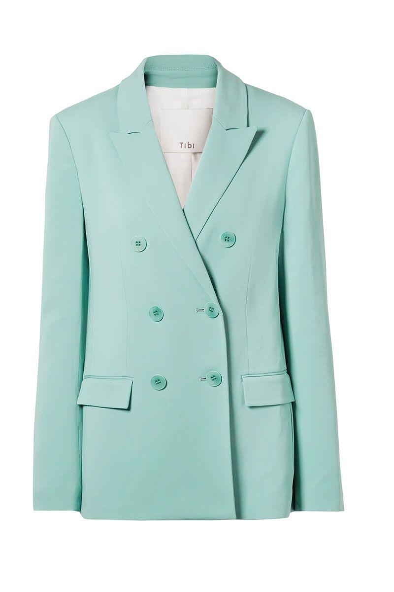 best suits - coloured suit