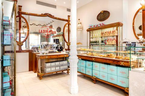 pastelerías, Madrid, pastelerías en Madrid, las mejores pastelerías de Madrid restaurantes Madrid, dulces en Madrid, pasteles Madrid, tartas Madrid